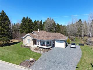 Maison à vendre à Saint-Just-de-Bretenières, Chaudière-Appalaches, 24, Rue  Dubois, 26602701 - Centris.ca