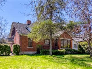 Maison à vendre à Magog, Estrie, 410, Rue  Merry Sud, 16049263 - Centris.ca