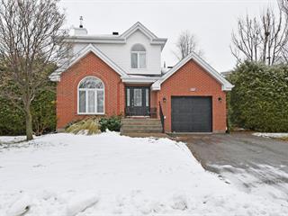 Maison à louer à Montréal (L'Île-Bizard/Sainte-Geneviève), Montréal (Île), 414, Rue  Marcelin, 21010081 - Centris.ca