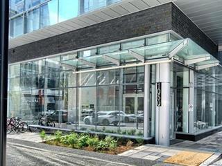 Condo for sale in Montréal (Ville-Marie), Montréal (Island), 1050, Rue  Drummond, apt. 2706, 12205050 - Centris.ca