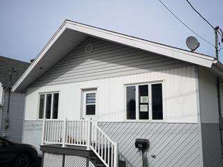 Maison à vendre à Matane, Bas-Saint-Laurent, 268, Rue  Belley, 13071739 - Centris.ca