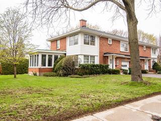 House for sale in Mont-Royal, Montréal (Island), 79, Avenue  Balfour, 16768672 - Centris.ca