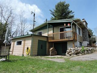 House for sale in Lac-Saint-Paul, Laurentides, 101, Chemin des Pionniers, 10750102 - Centris.ca