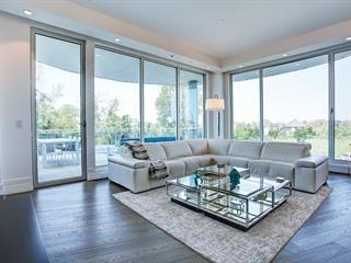 Condo / Apartment for rent in Laval (Sainte-Dorothée), Laval, 275, Rue  Étienne-Lavoie, apt. 201, 25689948 - Centris.ca