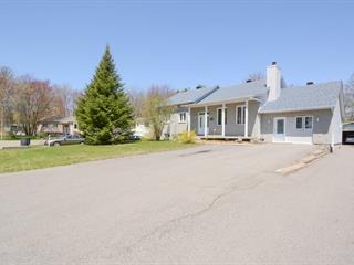Maison à vendre à Terrebonne (La Plaine), Lanaudière, 2410, Rue  Boréale, 22874857 - Centris.ca