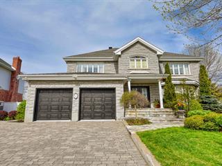 Maison à vendre à Kirkland, Montréal (Île), 2, Rue du Chambertin, 26732734 - Centris.ca