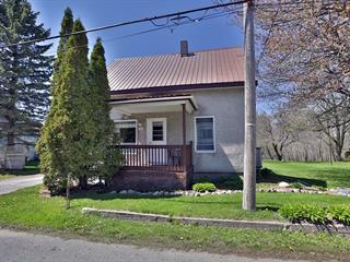 House for sale in Saint-Jude, Montérégie, 1513, Rue  Saint-Charles, 25834963 - Centris.ca