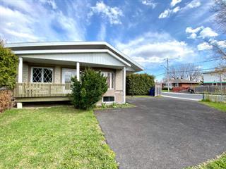 House for sale in Brossard, Montérégie, 2205, Rue  Arbour, 10742855 - Centris.ca