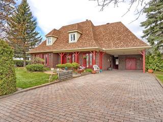 House for sale in Léry, Montérégie, 118, Avenue du Manoir, 25564526 - Centris.ca