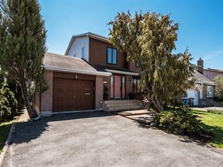 House for sale in Brossard, Montérégie, 8640, boulevard  Rivard, 21658879 - Centris.ca