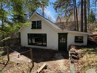 House for sale in Sainte-Adèle, Laurentides, 90, Chemin des Érables, 25275024 - Centris.ca