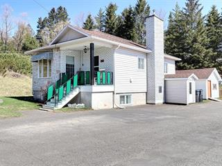 House for sale in Dégelis, Bas-Saint-Laurent, 337, Rue  Soucy, 19443481 - Centris.ca