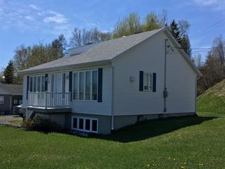 Maison à vendre à Beaupré, Capitale-Nationale, 9, Rue de la Seigneurie, 20474791 - Centris.ca