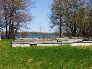 Terrain à vendre à Noyan, Montérégie, 26, Rue  Newman, 10196230 - Centris.ca