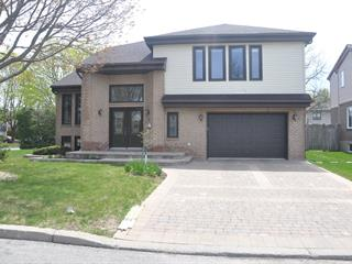 Maison à vendre à Kirkland, Montréal (Île), 2, Rue de Vendôme, 11179971 - Centris.ca