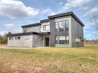 House for sale in Notre-Dame-du-Mont-Carmel, Mauricie, 4020, Rue des Loups, 23487459 - Centris.ca