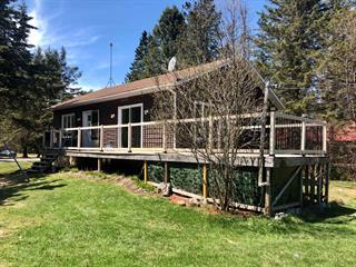 House for sale in Saint-Alphonse-Rodriguez, Lanaudière, 23, Rue  Hébert, 25338894 - Centris.ca