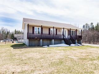 House for sale in Barraute, Abitibi-Témiscamingue, 711, 3e Avenue, 22794307 - Centris.ca