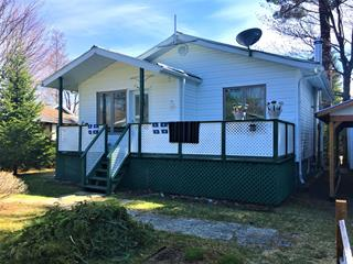Maison à vendre à Saint-Félix-de-Kingsey, Centre-du-Québec, 125, 3e Avenue, 12214630 - Centris.ca
