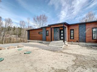 Chalet à vendre à Val-des-Monts, Outaouais, 7A, Impasse du Littoral, 10648937 - Centris.ca
