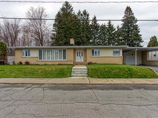 Maison à vendre à Shawinigan, Mauricie, 1450, Rue de l'Aigle, 25456047 - Centris.ca