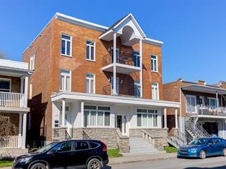 Condo à vendre à Québec (La Cité-Limoilou), Capitale-Nationale, 1187, 1re Avenue, 12336591 - Centris.ca