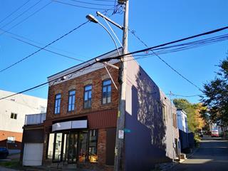 Triplex à vendre à Lévis (Desjardins), Chaudière-Appalaches, 16, Rue  Saint-Joseph, 13329206 - Centris.ca