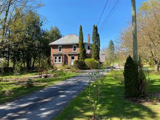 Income properties for sale in Cowansville, Montérégie, 327 - 329, Rue  Church, 14946800 - Centris.ca