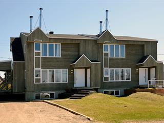 Quadruplex à vendre à Saint-Ferréol-les-Neiges, Capitale-Nationale, 89 - 95, Rue du Blé, 14181319 - Centris.ca