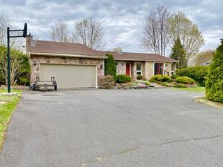 House for sale in Granby, Montérégie, 31, Rue d'Arvida, 28977146 - Centris.ca