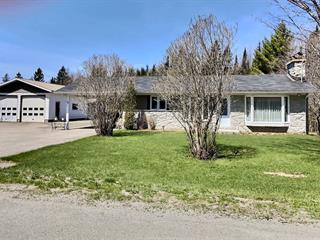 House for sale in Lac-Beauport, Capitale-Nationale, 29, Chemin du Moulin, 18900710 - Centris.ca