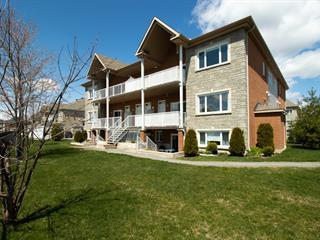 Condo for sale in Gatineau (Aylmer), Outaouais, 49, Rue de Bruxelles, apt. 7, 22929911 - Centris.ca