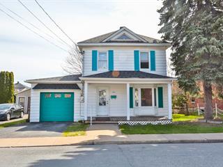 House for sale in Sorel-Tracy, Montérégie, 900, Rue  Filiatrault, 24078101 - Centris.ca