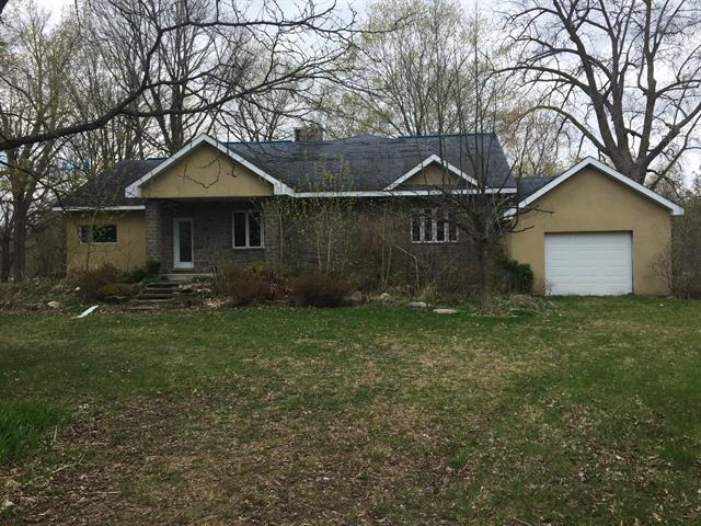 House for sale in Saint-André-d'Argenteuil, Laurentides, 214, Route du Long-Sault, 23971472 - Centris.ca