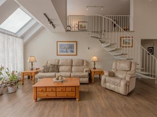 Maison à louer à Pointe-Claire, Montréal (Île), 123, Avenue  Greystone, 26825396 - Centris.ca