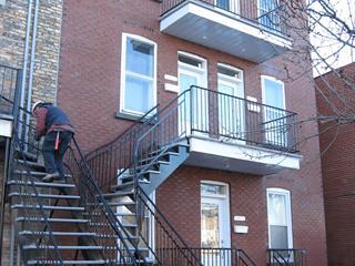 Triplex for sale in Montréal (Le Sud-Ouest), Montréal (Island), 5923 - 5927, Rue  Hamilton, 16757930 - Centris.ca