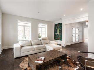 House for rent in Côte-Saint-Luc, Montréal (Island), 7951, Chemin  Mackle, 26971423 - Centris.ca
