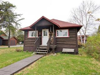 House for sale in Val-d'Or, Abitibi-Témiscamingue, 61, Rue  Marineau, 26511698 - Centris.ca