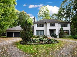 House for sale in Hudson, Montérégie, 15, Rue  Roslyn, 11280521 - Centris.ca