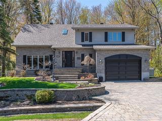 House for sale in Lorraine, Laurentides, 74, boulevard du Val-d'Ajol, 18764234 - Centris.ca