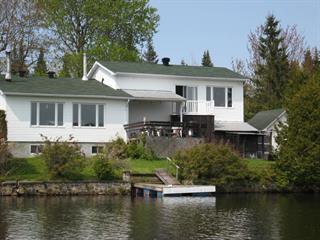 Maison à vendre à Saint-Calixte, Lanaudière, 185, Rue  Riviera, 21594982 - Centris.ca