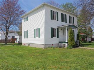 Maison à vendre à Berthierville, Lanaudière, 271, Avenue  Gilles-Villeneuve, 21213761 - Centris.ca