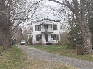 House for sale in Danville, Estrie, 780, Rue  Laurier, 28770237 - Centris.ca