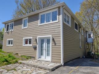 Duplex à vendre à Vaudreuil-sur-le-Lac, Montérégie, 41 - 41A, Rue de la Croix, 17193736 - Centris.ca