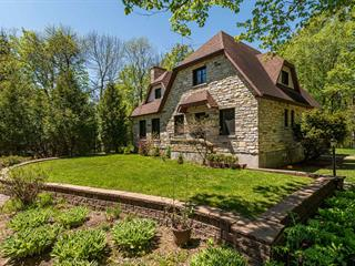 Maison à vendre à Saint-Armand, Montérégie, 277, Rue  Allan, 13806311 - Centris.ca
