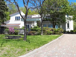 Maison à vendre à Mont-Saint-Hilaire, Montérégie, 845, Rue  De Cournoyer, 16061304 - Centris.ca
