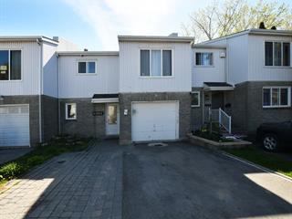 Maison à vendre à Montréal (Pierrefonds-Roxboro), Montréal (Île), 4384, Rue  Becket, 22582707 - Centris.ca