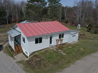 House for sale in Rivière-Rouge, Laurentides, 10485, Route  117 Nord, 26392151 - Centris.ca
