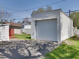 House for sale in Trois-Rivières, Mauricie, 172, Rue  Brunelle, 11135807 - Centris.ca