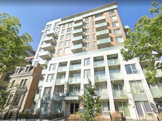Condo à vendre à Montréal (Ville-Marie), Montréal (Île), 1205, Rue  MacKay, app. 610, 24292135 - Centris.ca